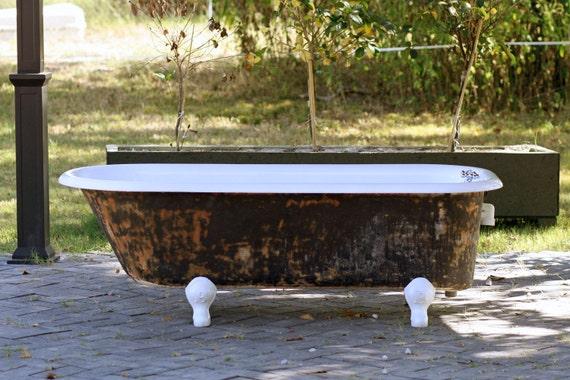 Clawfoot & Freestanding Bathtubs Vintage Tub & Bath