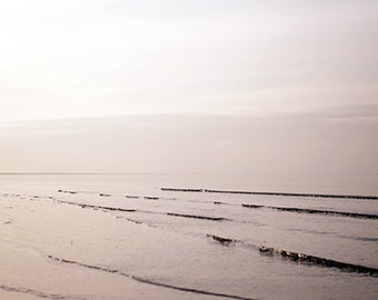 Seascape photography, coastal photo, wave photography, wave print, coastal decor beach, coastal wall decor, nautical decor, beach print, art