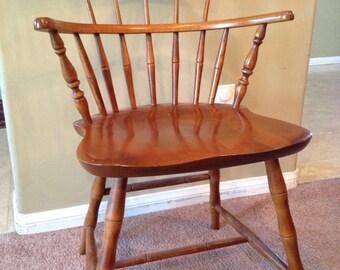 Sale!!! Vintage Arm Chair