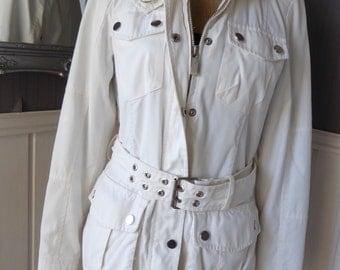 Women's Zara Jacket, Waterproof Jacket Lightweight Jacket,  Excellent Condition,