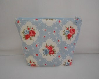 Cosmetic/Project bag(E4491)
