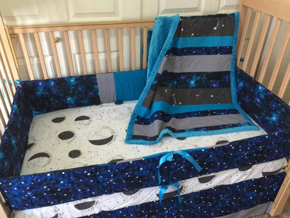 Kids Beds & Headboards | The Land of Nod