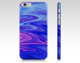 Trippy, Abstract, Digital Art, Phone case , iPhone 6, iPhone 6 plus, iPhone 5s/5, iPhone 5c, iPhone 4, Galaxy Case