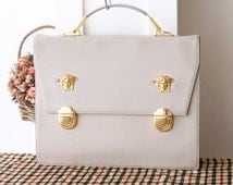 popular items for versace bag on etsy