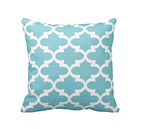 Throw Pillow Case Size : 7 Sizes Available: Throw Pillow Cover Decorative Pillow