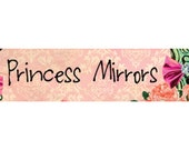 14 Personalized Mirrors