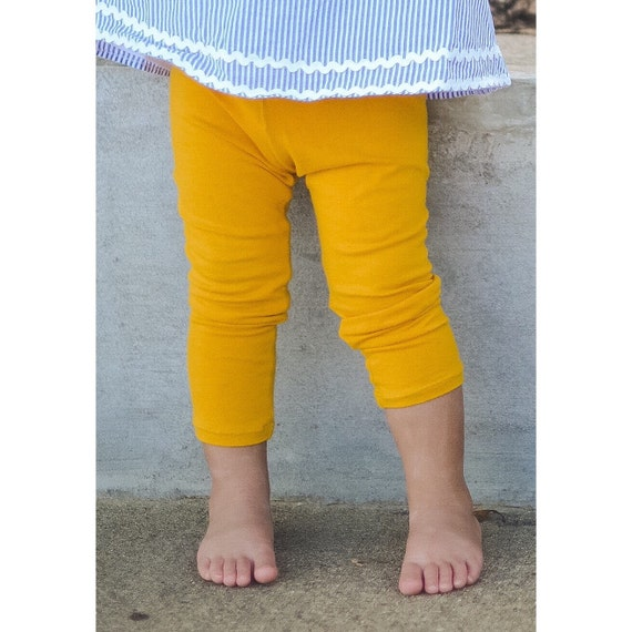 Find great deals on eBay for Infant Yellow Tights in Baby Girls' Socks and Tights (Newborn-5T). Shop with confidence.