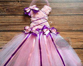 Tutu Bow Holder Baby Gift Baby Shower Gift 1st Birthday Gift Gift New Baby Gift Baby Nursery
