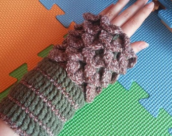 Sale! No shipping armwarmers and wristwarmers!