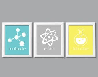 Geek Wall Art geek wall art | etsy