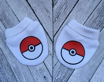 Unique Pokemon Baby Related Items Etsy