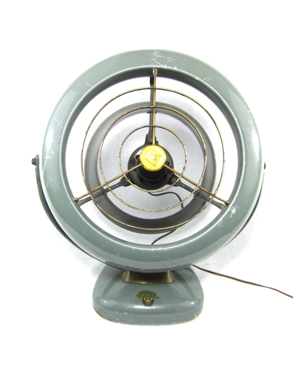 Vornado Desk Fan : Reserved s vornado working speed beautiful desk fan