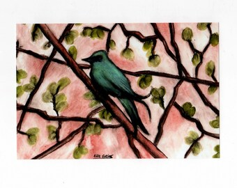 Greeting Cards (Choose from 5 designs)