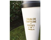 Mom Life Mug Plastic Travel Mug Mama Mommy Phrase All About that Mom life Top Hip Stylish Mom Gift Mother's Day