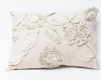 Pillow Spring