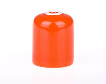 Ceramic Socket Kit - Orange
