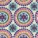 NEW! Wove It or Weave It - wove it or weave it CX7030-MULT-D Michael Miller