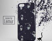 SPACE Case For Samsung Galaxy Note 7 case For Samsung Galaxy Note 5 case For Samsung Galaxy Note 4 case For Samsung Note 7 case cover phone