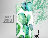 CACTUS LG G5 Case Lg G4 Case Huawei P8 Lite Case Htc M10 Case Huawei P8 Case Huawei P9 Case Huawei P9 Lite Case Lg g3 case cover phone case