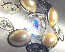 yve saint laurent handbags - Popular items for ysl earring on Etsy