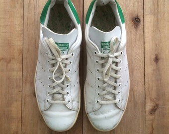 Adidas Stan Smith/made in Morocco/Sz men's US10