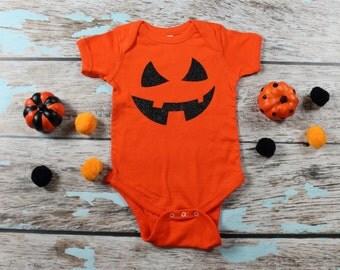 baby halloween baby onesie, halloween baby outfit, baby boy clothes, halloween baby girl onesie cute baby onesie, halloween baby shower gift