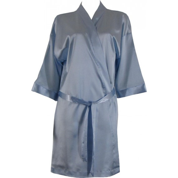 Find light dressing gown and lightweight dressing gown from a vast selection of Women's Clothing. Get great deals on eBay!