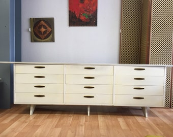 George Nakashima Dresser for Widdicomb SOLD