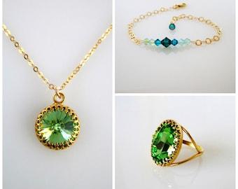 Anniversary Jewelry Sets, Anniversary Jewelry, Jewelry Sets,Jewelry Sets Anniversary,Anniversary Gift set,Anniversary gift,Gift Sets Jewelry