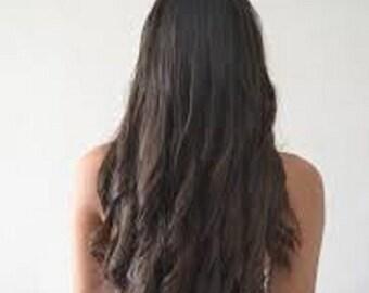 Diagnostic,secrets et suivi capillaires (cheveux crépus,lisses,bouclés ou ondulés)