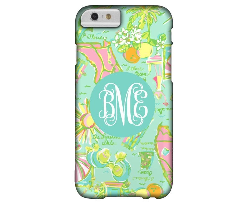 lilly pulitzer iphone 5 case personalized lilly pulitzer phone iphone 7 iphone 7 17780
