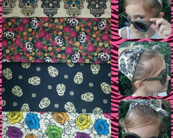 Head Bandana***SALE SALE SALE***
