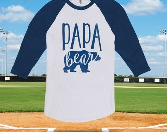 Fathers Day Gifts, Dads