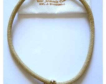 Flower Bright  Bracelets & Necklace Set