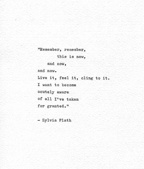 a view on the bell jar by sylvia plath and the issues for the women of the age Domesticated goddess dying is an art, said october 1962: four months before her suicide, at age thirty, sylvia plath is typing a poem about a mysterious from a hiding place under the house when she related this ordeal later—in her novel the bell jar, and also in poems.
