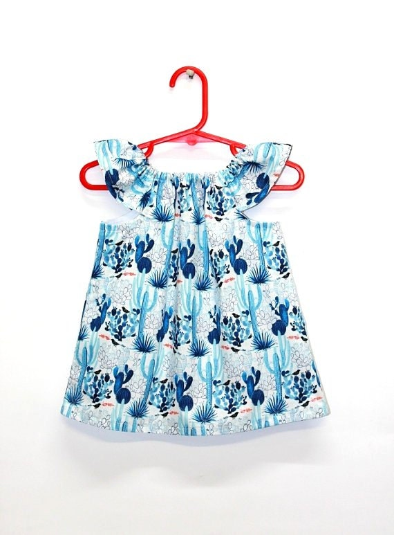 Shop for organic baby clothes at 24software.ml Free Shipping. Free Returns. All the time.