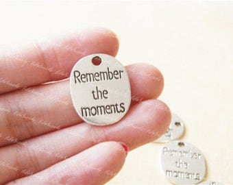 remember the moments etsy