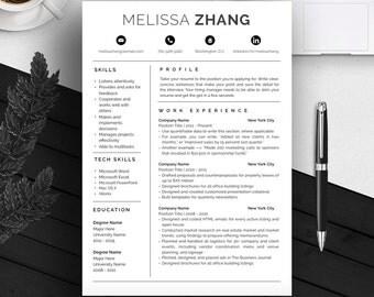 Custom resume writing zealand