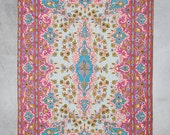 4x6 area rug, 5x7 area rug,pink area rug,rugs online,area rug for sale, affordable area rugs, room size rugs, FREE SHIPPING!