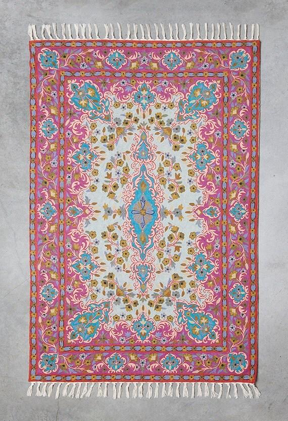 5x7 area rug 4x6 area rugpink area rugrugs onlinearea rug