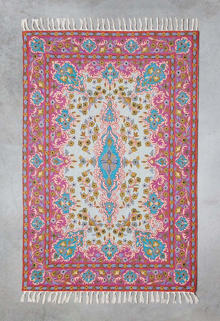 5x7 area rug 4x6 area rugpink area rugrugs onlinearea rug for Where to find inexpensive rugs