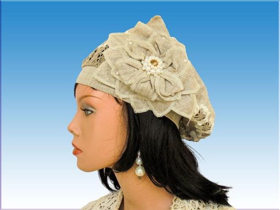sun hats linen brimmed hats travel hat summer by