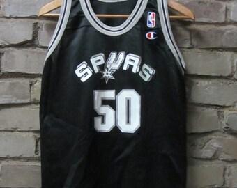 Vintage Spurs Etsy