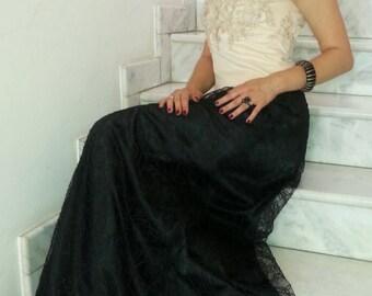 La Romance / Fashion Lace dress