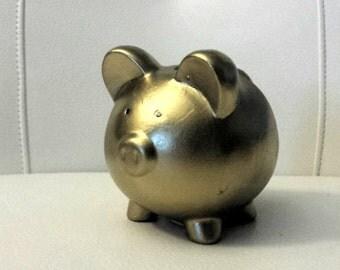 Piggy Banky