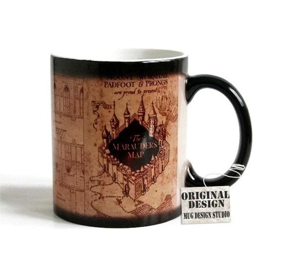 il 570xN.904362943 l7n5 Harry Potter Coffee Cup Harry Potter Color Changing Mug Coffee Mug By Mugdesignstudio