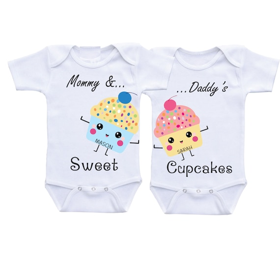 twin toddler leash baby twins baby gifts boy girl twin outfits boy girl twins boy