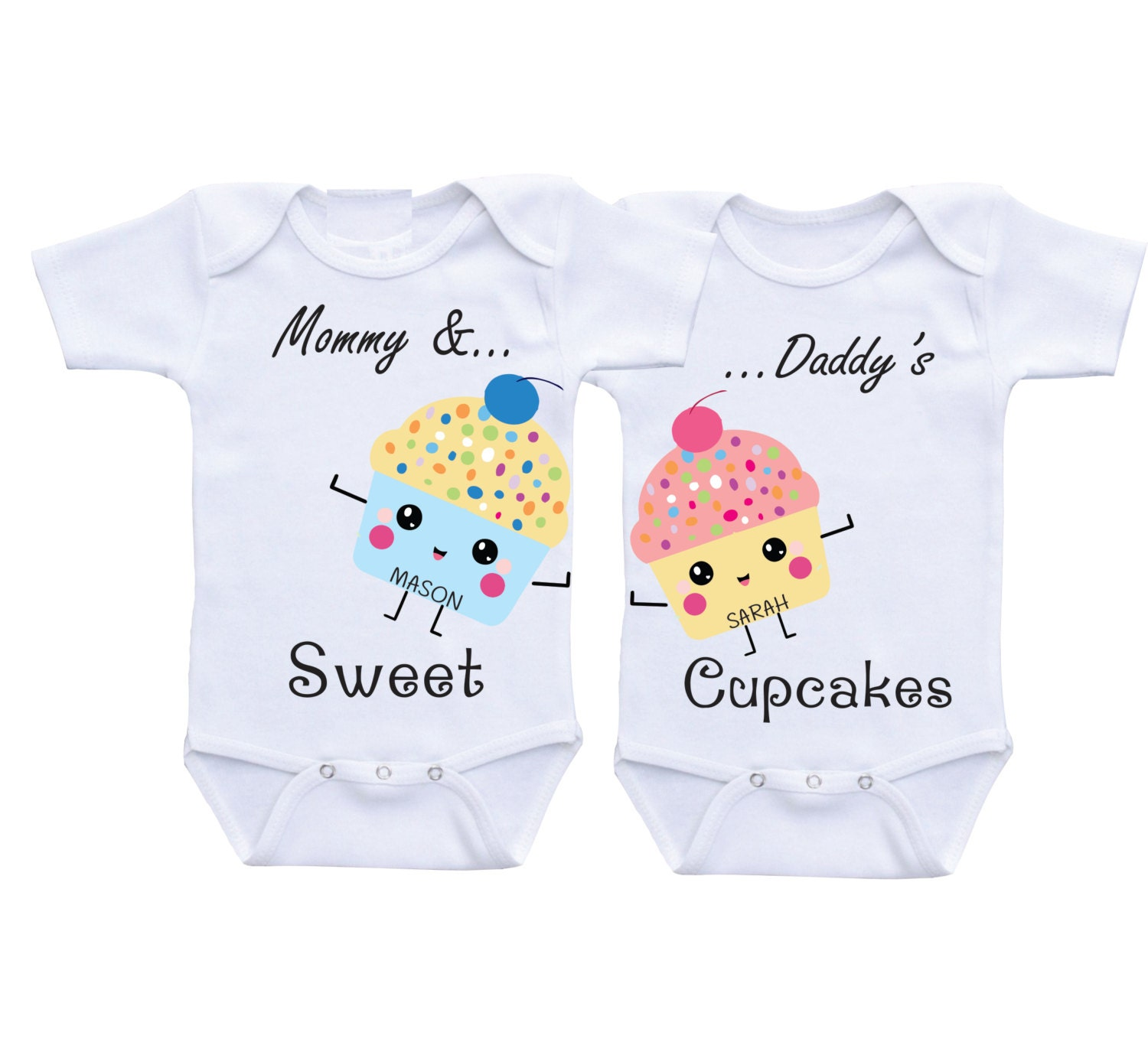 Baby Gift Sets For Twins : Baby twins gifts boy girl twin outfits