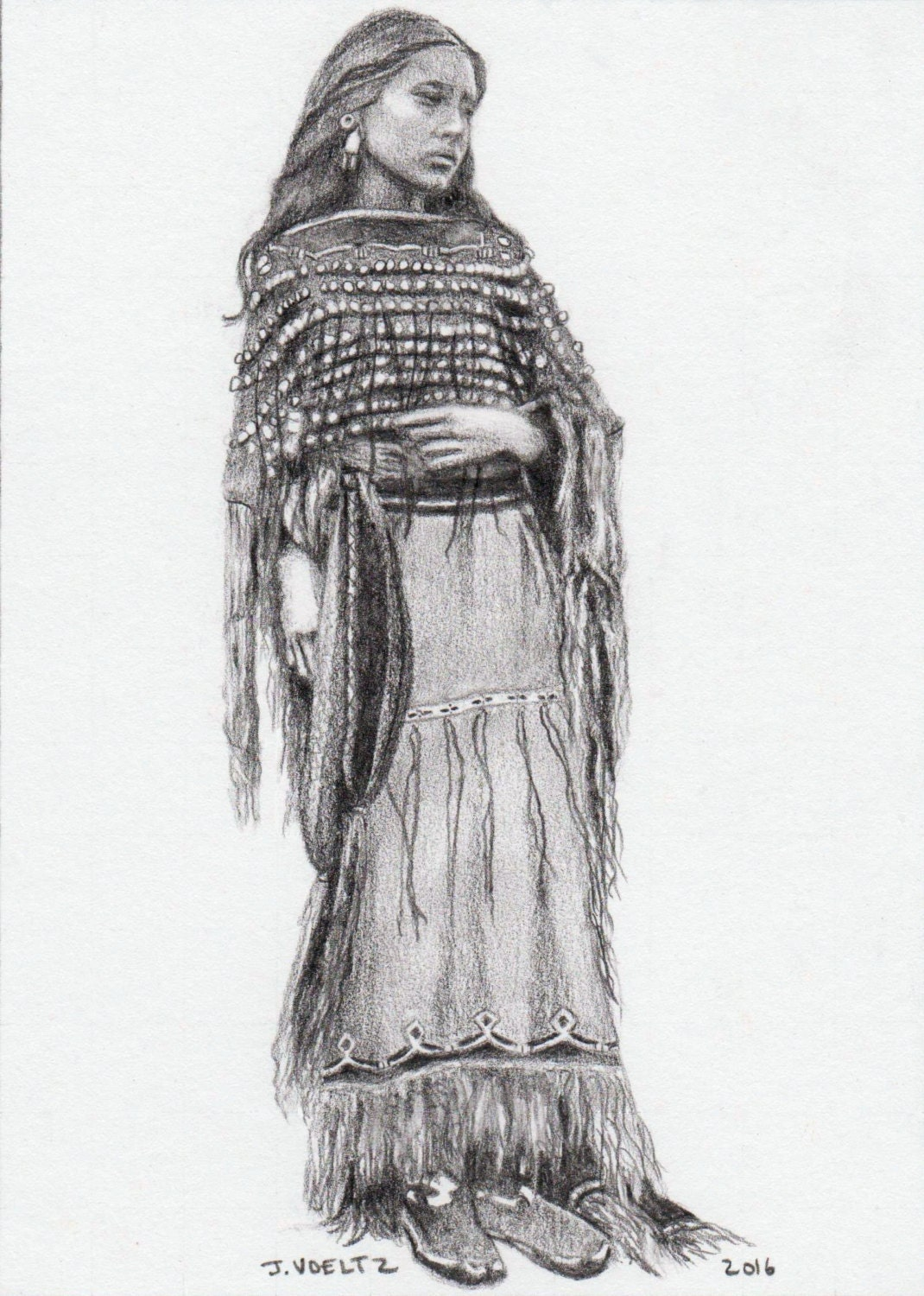 kiowa women Kiowa is a native american indian or first nation descendant of the hualapai nation hes from arizona, he moved with his mom but.