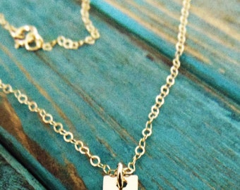 Necklace - Chain - Add On, Upgrade, or Repair - (more length options coming soon!)